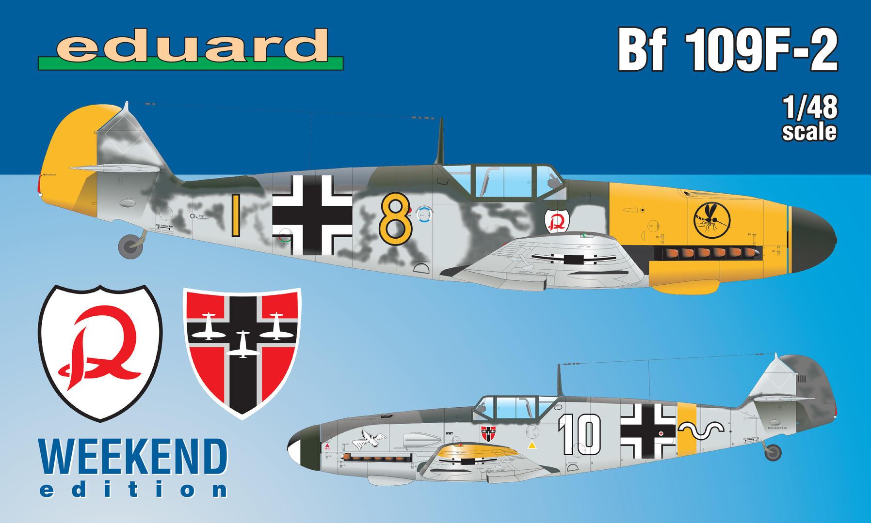 Maskierfolie Neu Eduard Accessories Cx414-1:72 Defiant Mk.I For Airfix