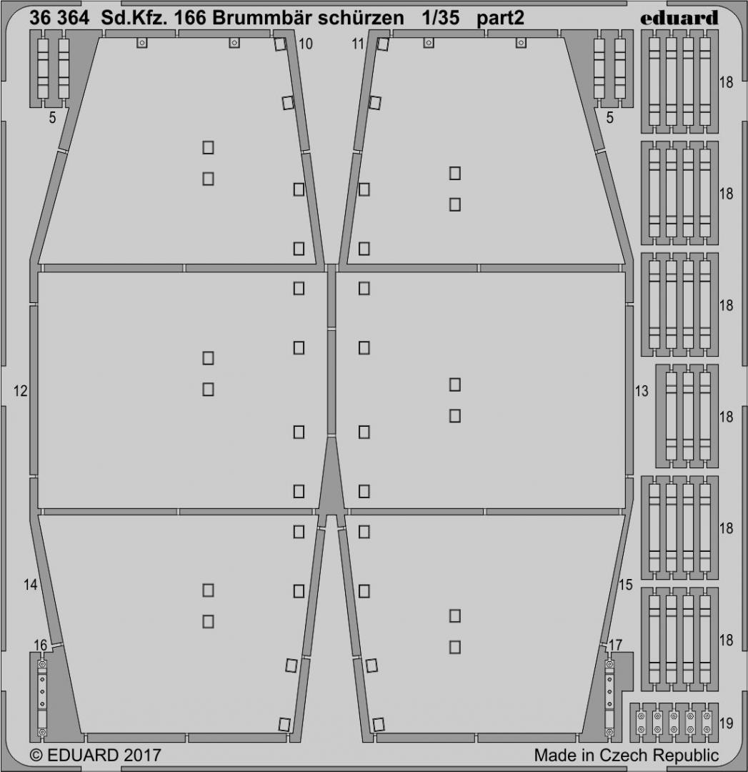 Wiking H0  BT12 neu OVP Claas 3630132